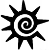 avatar_Słońce