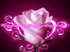 avatar_alina7