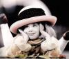 avatar_Maria