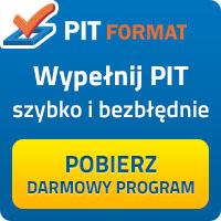 PIT Format 2020